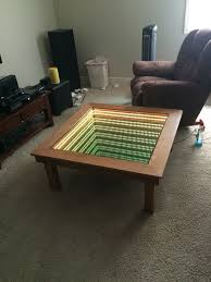 coffee table amazing coolest coffee tables amazing coffee tables wooden coffee table chaur dresser tool