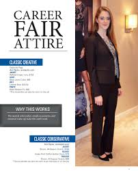 career fair attire careerfairtips opcc opcc tips for career career fair attire careerfairtips opcc