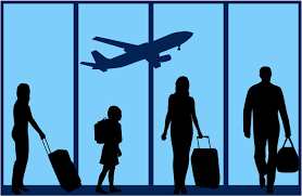 We all know that travelling with the family can be both exhilarating and taxing, especially on your wallet. How Well Are You Protected Overseas 16 Basic Travel Insurance Coverage Items