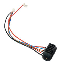 avertronics inc brings together the most mit quality taiwanese auto electrical wiring harness manufacturers wire harness applies for automotive, electric vehicles, electric motorcycles, electric bikes, and variety auto electronic, can also be customized design and