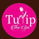tulip thai massage escort stockholm