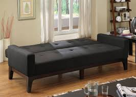 modern futon sofa bed. Modern Futons Sale Futon Sofa Bed