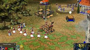 the best pc strategy games in history