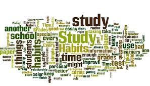 good study habits for students to memorize for long termprecise  good study habits for students to memorize for long term