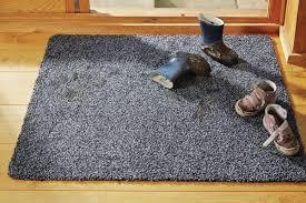 Muddle Mat Doormat