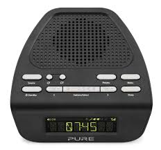 with improved alarm settings and an updated display our most compact and affordable bedside radio just got even better siesta mi series 2 features dab