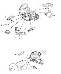Buggy parts wiring diagrams diagram 805x598 · gas