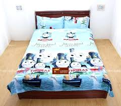 train bedding bedding sets queen and friends trains bed bedclothes how to train your dragon bedding