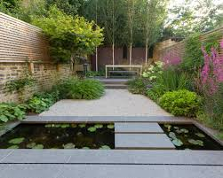 Small Picture 50 best Patio Garden Design London Modern Garden Design