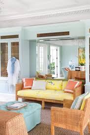 2457 best Lovely Living Rooms images on Pinterest | Bedroom ...