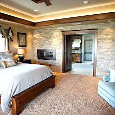 electric fireplace for bedroom stone electric fireplace bedroom traditional with blue brown ceiling small electric fireplace bedroom