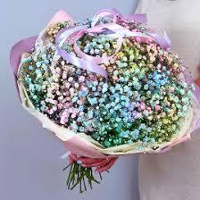 Доставка цветов в Санкт-Петербурге недорого | Заказать <b>букет</b> с ...