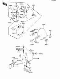 1982 kz1000 wiring diagram images headlight kz1000 m2 parts best on kawasaki kz1000 wiring diagram