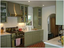 Dark Green Kitchen Cabinets Kitchen Green Kitchen Cabinets For Sale 10 Best Images About