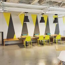 ecofriendly furniture. Designer Eco-Friendly Chairs Ecofriendly Furniture