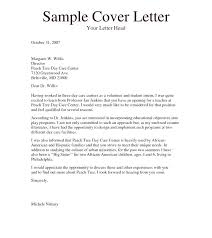 office cover letters cover letter for post office position postal service letters fo