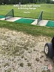 Black Brook Golf Course & Driving Range Gift Card - Mentor, OH ...