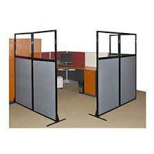 office panels dividers. Versare - Office Partition Panels Dividers Y