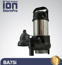 sump pump diagram from information to installation sump pump diagram