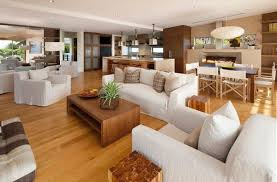 Difference between Family Room and Living Room  Set the Proper Tone for  Each Room