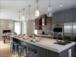 white kitchen pendant lighting. New Black Kitchen Pendant Lights Chandelier Lighting Ideas Contemporary Island Modern White