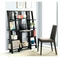 ikea office shelving. Office Desk Shelves Awesome Home Shelf Two Person Desks For Amazing Ikea Shelving