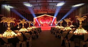 Wedding Decorators In Rajasthan Wedding Planners India
