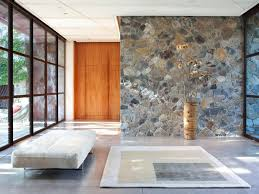 Small Picture 135 best Foyer walls images on Pinterest Architecture Homes and