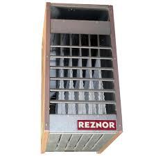 product unit heaters f reznor Reznor Gas Furnace Wiring Reznor Gas Furnace Wiring #7 reznor gas furnace wiring diagram