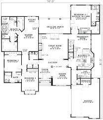small house plans with mother in law suite. Delighful House House Plans With Mother In Law Suites Plan Spacious Design Floor For Small  Houses Australia Suite S