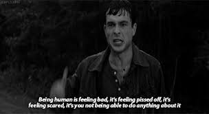 Beautiful Creatures Quotes Movie Best Of Beautiful Creatures Gifs WiffleGif