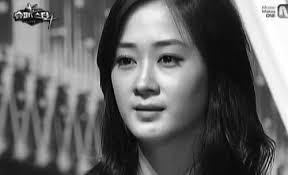 Korean singer Joanne dies aged 26 in LA | The Korea Times