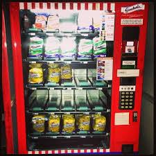 Bread Vending Machine Singapore Stunning Gardenia Vending Machine Clementi 48 Tip From 480 Visitors
