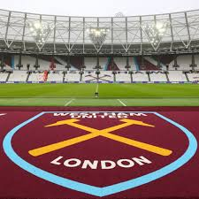 Последние твиты от west ham united (@westham). Michael Walker West Ham Join Arsenal In Gaining A Stadium But Losing Part Of Club S Soul