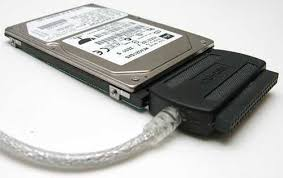 sata to usb cable wiring diagram images sata hard drive to usb wiring diagram besides ide sata to usb cable