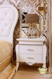 deko furniture. throughout decorating deko furniture