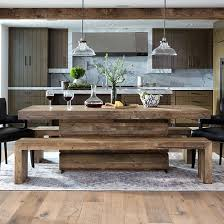 <b>7 Piece Dining</b> Room Sets | Living Spaces