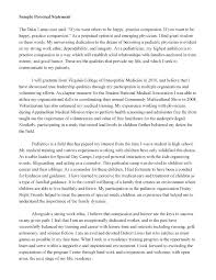 Nursing Personal Statement Examples Nursing Essay Graduate Dissertation Results Ghostwriting Website Gb