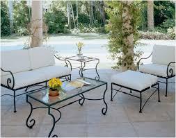 palm casual patio furniture. Palm Casual Patio Furniture Replacement Cushions Clic Decor