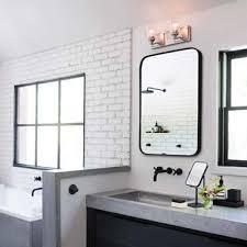 modern lighting bathroom. Bathroom Lighting Modern S