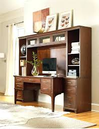 desk units for home office. Home Office Wall Unit Units With Desk  For F