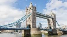 cdn.londonandpartners.com/asset/tower-bridge-exhib...