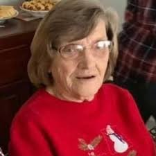Elease Smith Obituary - Anderson, Indiana - Brown-Butz-Diedring ...
