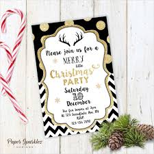 printable christmas invitations 20 christmas party invitation templates christmas party invitation
