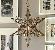 star pendant lighting star pendant lighting fixtures