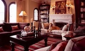 burgundy furniture decorating ideas. delighful burgundy ideas burgundy living room photo chair for  decor with furniture decorating ideas
