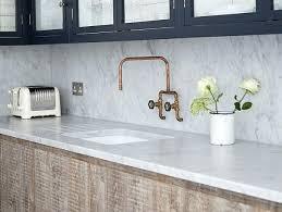 marble slab kitchen back splash tile countertop diy countertops usage of tiles