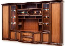choosing wood for furniture. wood stains should be chosen carefully to not damage other pieces of furniture such as electronics that may placed on an entertainment center choosing for