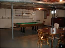 basement finishing ideas on a budget. Wonderful Ideas Excellently Basement Finishing Ideas Cheap Intended On A Budget S