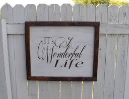 Wood Address Signs Outdoor Decor signs Wood Pallet Sign Tutorial Wonderful Wooden Address Signs 50